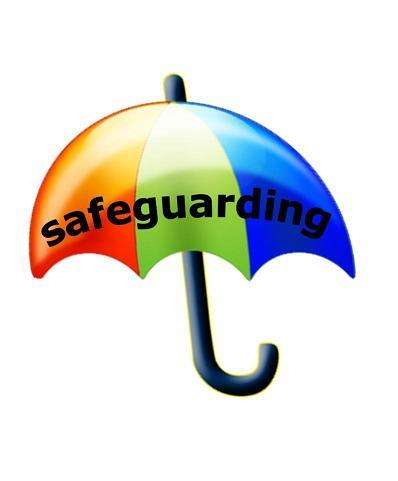 District Safeguarding & Awareness Course